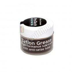 Hi-performance Pro-Tech teflon grease