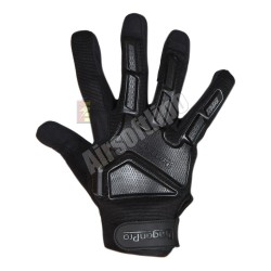 DRAGONPRO DP-GG3B Tactical Assault Glove Gen 3