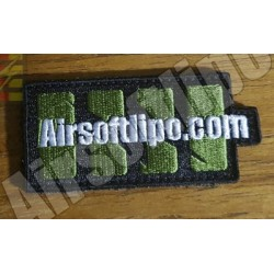 Airsoftlipo-patch