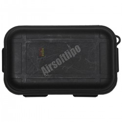 Survival Kit small, waterproof box