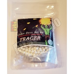0.20g Green Devil Bio Tracer BB 1000rds