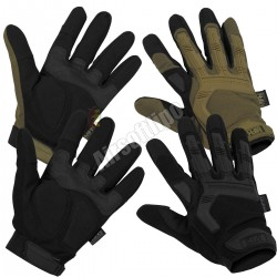 "Tactical Gloves, ""Stake"""